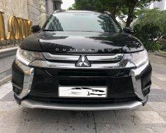 Bán Mitsubishi Outlander 2.0 model 2019 đẹp nhất Việt Nam giá 745 triệu tại Hà Nội