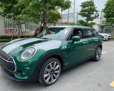 Bán ô tô Mini Clubman S LCI 2020 nhập khẩu chính hãng giá ưu đãi giá 2 tỷ 239 tr tại Hà Nội