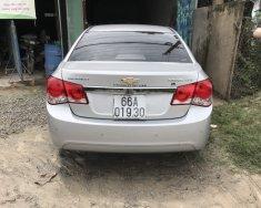 Chính chủ cần bán xe Chevrolet Cruze 2014, số tự động giá 350 triệu tại Hà Nội