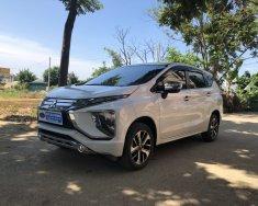 Auto Bích Phượng đang cần bán xe Xpander tại số 84, tổ 4 khối 10, Cao Lộc, Lạng Sơn giá 598 triệu tại Hà Nội