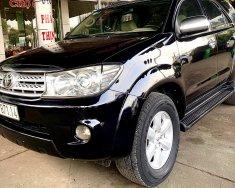 Chính chủ cần bán xe Fortuner sx 2010 giá 490 triệu tại Đồng Nai