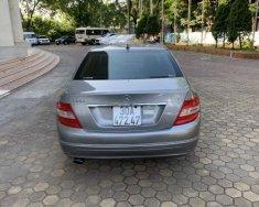 Chính chủ cần bán xe Mercedes C200 Sport CGI giá 388 triệu tại Hà Nội
