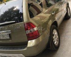 Chính chủ cần bán xe Acura MDX, đăng ký lần đầu năm 2007, nhập khẩu canada giá 280 triệu tại Hà Nội