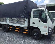 Xe tải Isuzu QKR77HE4 Thùng Mui Bạt 1T9 và 2T9. Lh: 0905 700 788 giá 1 triệu tại Đà Nẵng