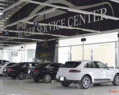 Chuyên xe tự lái giá rẻ giá 400 triệu tại Tp.HCM