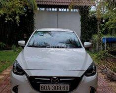 Chính chủ cần bán xe Mazda 2 năm 2016 Hatchback giá 410 triệu tại Đồng Nai