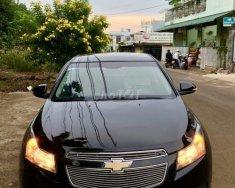 Bán Cruze sản xuất cuối 2014 phon mới,xe zin đẹp,bao đảm ko tung đụng và ngập nước ,xe chính chủ ,xem xe ở ngã 3 Dầu Giâ giá 280 triệu tại Đồng Nai