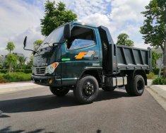 Xe ben TMT 2.45 tấn ZB5024D 2020 giá 286 triệu tại Hà Nội