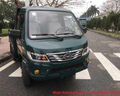Xe ben TMT 990kg ZB5010D 2020 giá 261 triệu tại Hà Nội