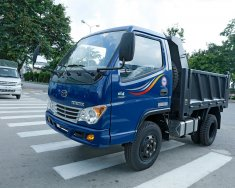 Xe ben TMT 3.45 tấn ZB5035D 2020 giá 291 triệu tại Hà Nội