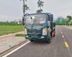 Xe ben TMT 5 tấn 2020 KC7050D giá 425 triệu tại Hà Nội