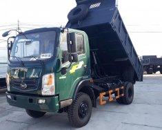 Xe ben TMT 5 tấn 2 cầu 2020 KC7050D2 giá 482 triệu tại Hà Nội