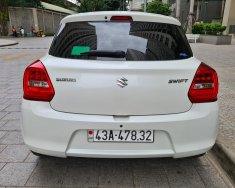 Cần Bán Siêu Mẫu Mini Cooper Châu Á Suzuki SWIFT 1.2 GLX 2019 giá 520 triệu tại Tp.HCM