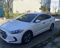 Chính chủ bán xe Hyundai Elantra 2016 Tự động giá 497 triệu tại Đà Nẵng
