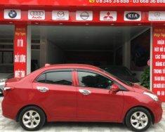 Chính chủ cần bán xe Hyundai i10 sedan 2019 bản đủ giá 318 triệu tại Ninh Bình