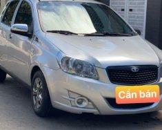 Chính chủ cần bán xe Gentra X Hatchback 1.2 gia đình (xe nhập) giá 175 triệu tại Đắk Lắk