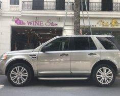 CHÍNH CHỦ CẦN BÁN XE Land Rover 2010. giá 695 triệu tại Hà Nội