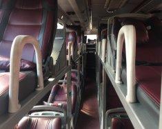 Thanh lý lô xe khách 42 giường Hyundai giá 1 tỷ 100 tr tại Tp.HCM
