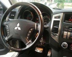 Nhập Nhật-Trẻ-Khỏe- Đẳng cấp- Mitsubishi Pajero 2015 - Be Your Best giá 1 tỷ 100 tr tại Hà Nội