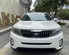 Bán Kia Sorento 2.4GAT model 2019 mới nhất Việt Nam giá 695 triệu tại Hà Nội