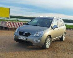 Chính chủ cần bán xe KIA CARENS 2011 giá 320 triệu tại Tp.HCM