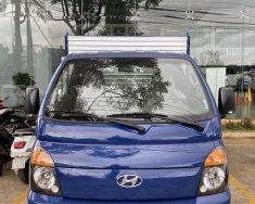 Hyundai H150 - Ông vua dòng tải nhẹ giá 396 triệu tại Gia Lai
