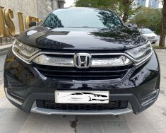 Honda CRV 1.5L Turbo sản xuất 2020 mới nhất Việt Nam giá 1 tỷ 115 tr tại Hà Nội
