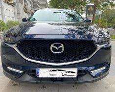 Mazda CX5 2.0 Luxury hệ 6.5 2020 mới nhất Việt Nam giá 865 triệu tại Hà Nội