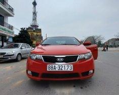 Chính chủ cần bán xe Kia Forte đời 2012 bản đủ giá 360 triệu tại Hải Dương