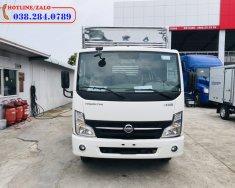 Xe tải Vinamotor Nissan 1,9 tấn thùng kín giá 445 triệu tại Bình Dương