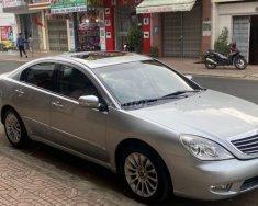 Cần bán Xe Mitsubishi Grunder 2009 giá 395 triệu tại Lâm Đồng