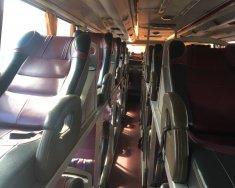 Bán xe giường nằm, hiệu Tracomeco máy Hyundai giá 850 triệu tại Tp.HCM