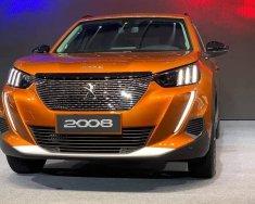 Giá xe Peugeot 2008 Active chỉ 739tr sẵn xe giao Miền Bắc 0963 99 66 93 giá 739 triệu tại Tuyên Quang