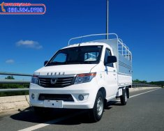 Xe tải KENBO 990kg giá 200 triệu tại Bình Dương