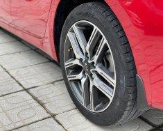 Cần bán Kia Cerato 2019, tự động 2.0, bản Full màu đỏ giá 618 triệu tại Tp.HCM