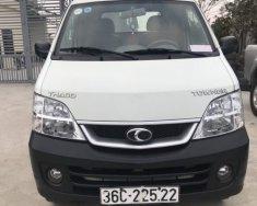 Cần bán xe Thaco 9tạ9 – 2017 đăng ký 2018 giá 162 triệu tại Thanh Hóa
