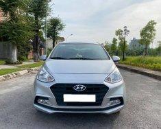 Xe Hyundai i10  2018 giá 293 triệu tại Tp.HCM