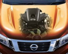 Bán ô tô Nissan Navara EL 2021, nhập khẩu chính hãng giá hấp dẫn khi liên hệ giá 629 triệu tại Đà Nẵng