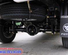 Xe tải Foton T3 giá chỉ 50 triệu đồng giá 200 triệu tại Bình Dương