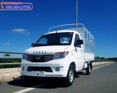 Xe tải KENBO 990kg giá chỉ 50 triệu đồng giá 200 triệu tại Bình Dương
