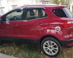 Cần bán xe Ford EcoSport 2018 Tự động TiTa Có Cửa Sổ Trời giá 526 triệu tại Tp.HCM
