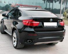 BMW X6 3.0 full kịch option bản full nhất siêu hiếm giá 735 triệu tại Hà Nội