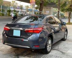 Tôi cần bán Toyota Altis đời 2014, phiên bản 1.8, số tự động giá 522 triệu tại Tp.HCM