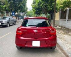Cần bán nhanh xe Suzuki Swift 2019 đk 2020 màu đỏ rất đẹp giá 478 triệu tại Tp.HCM