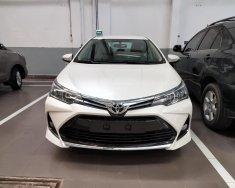 Corolla Altis 2021 mới tại Toyota An Sương giá 763 triệu tại Tp.HCM