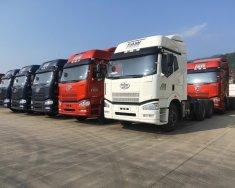 Giá xe đầu kéo Faw, liên hệ ngay hôm nay giá 780 triệu tại Hà Nội