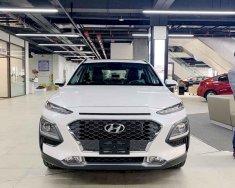 Hyundai Kona - Khuyến mãi lên tới 40 triệu đồng tháng 5 giá 636 triệu tại Bình Định