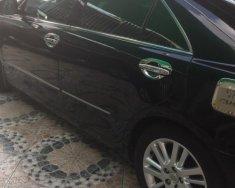 Cần bán xe Camry 2007 giá 390 triệu tại Khánh Hòa