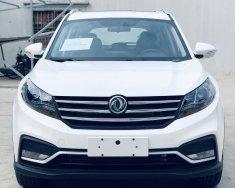 Cần bán xe Glory 580 I-Auto 2020, nhập khẩu nguyên chiếc giá 595 triệu tại Quảng Ninh