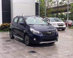 Bán ô tô VinFast Fadil Plus 2021 đủ màu, giá ưu đãi nhất tại Vinfast Thái Nguyên giá tốt, xe giao ngay Cao Bằng, Bắc Kạn giá 489 triệu tại Thái Nguyên